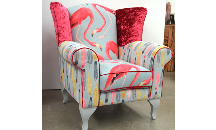 Wing-back-occasional-chair-flamingo
