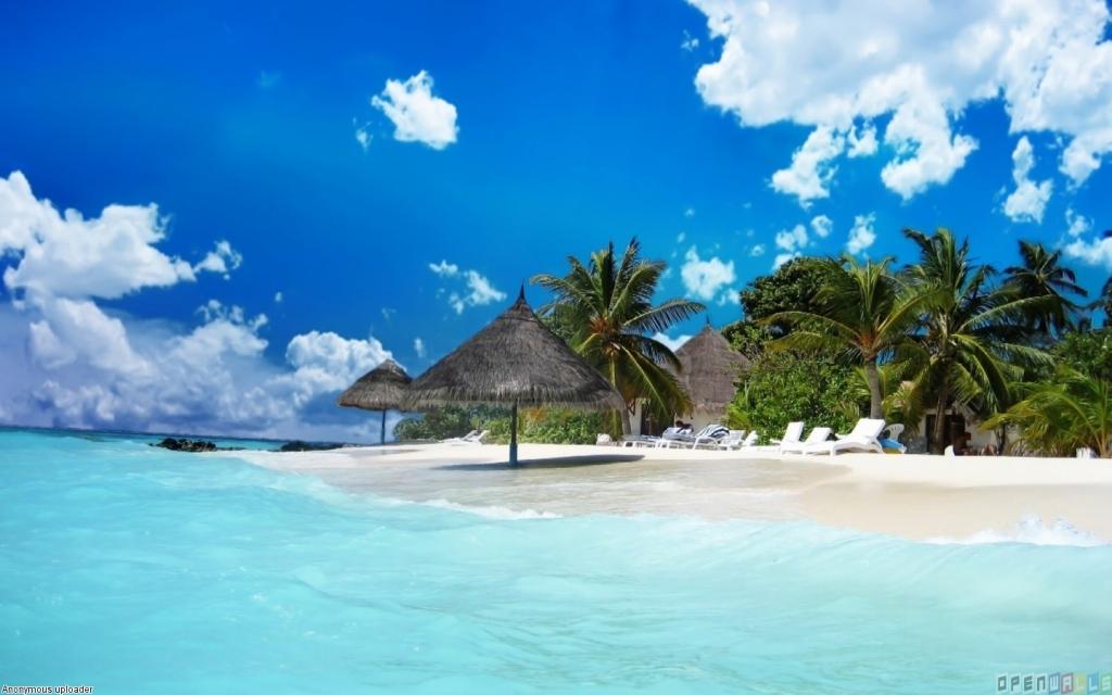 exotic_island_1440x900
