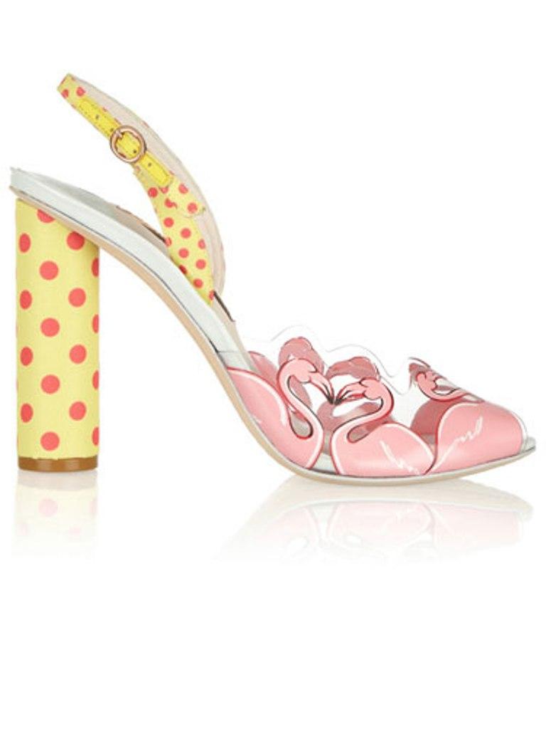 hbz-Flamingos-Sophia-Webster-shoes-lgn