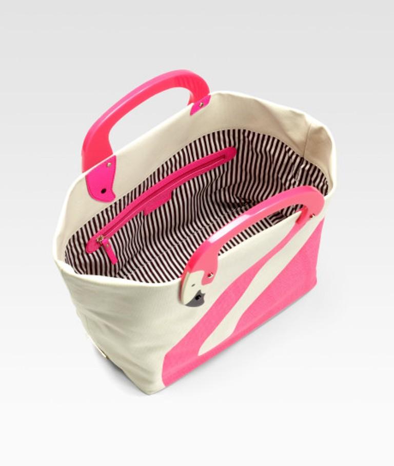 kate-spade-cream-jezibel-flamingo-tote-product-3-7856225-089470034_large_flex