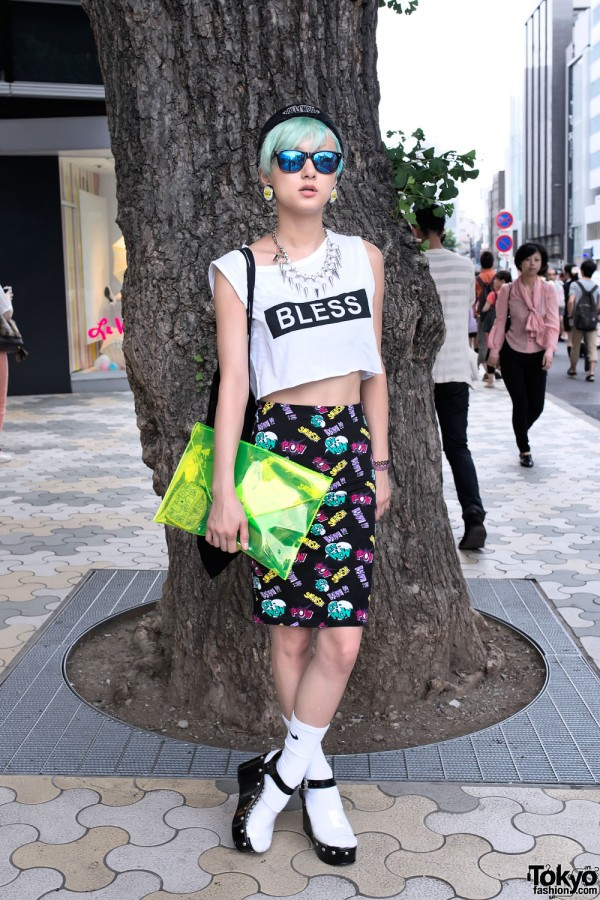 Tokyo-Street-Fashion-Ideas-4