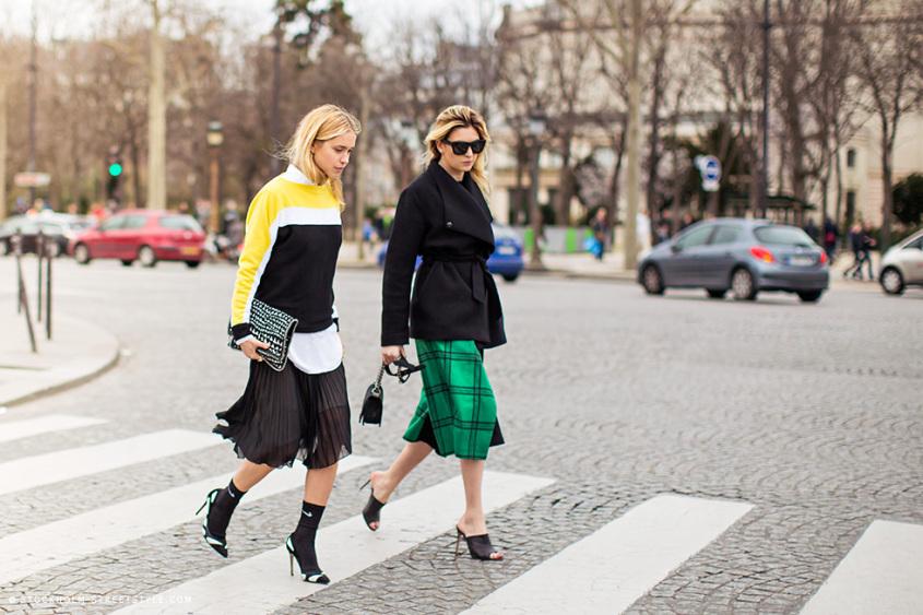 socks-and-heels_stockholmstreetstyle-mar-3_14