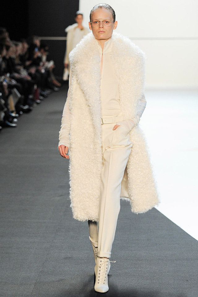 m-041414_Fall_2014_Trend_Report_shearling_slide_13