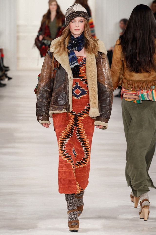 m-041414_Fall_2014_Trend_Report_shearling_slide_14