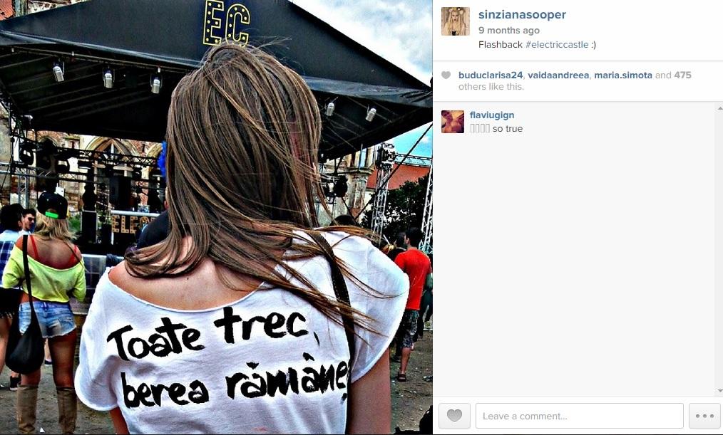 instagram sinziana maria iacob 6