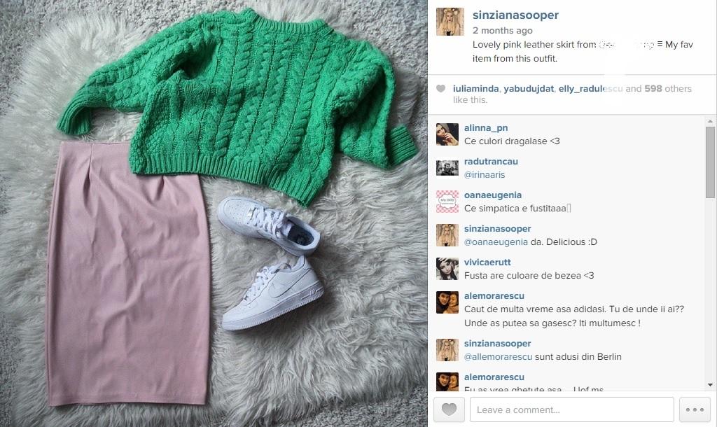 instagram sinziana maria iacob 8
