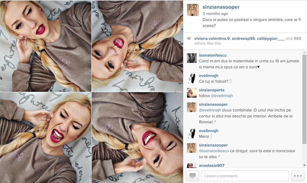 instagram sinziana maria iacob 9
