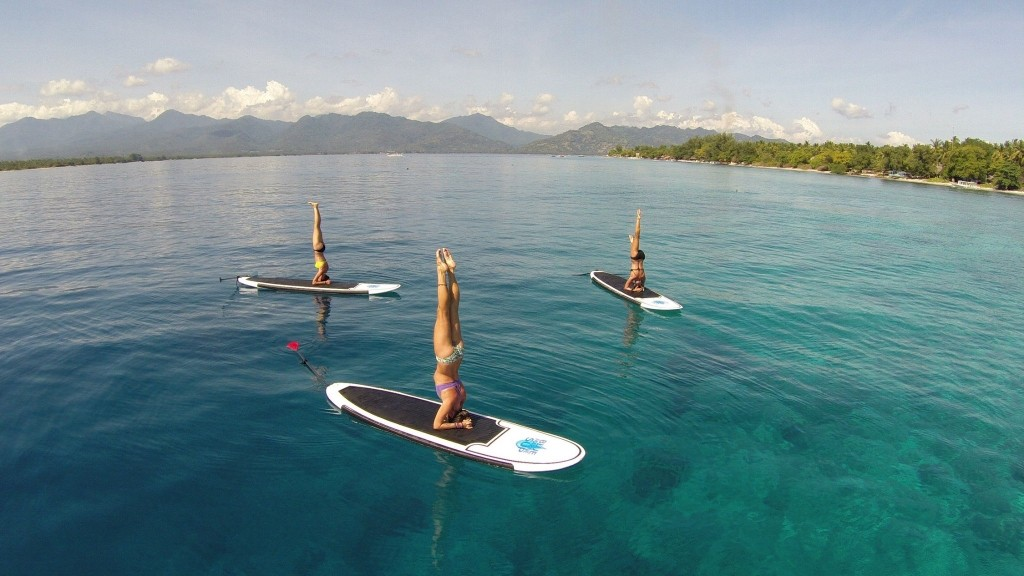 xsup-yoga-gili-air-jpg-pagespeed-ic-dighjrbgsf
