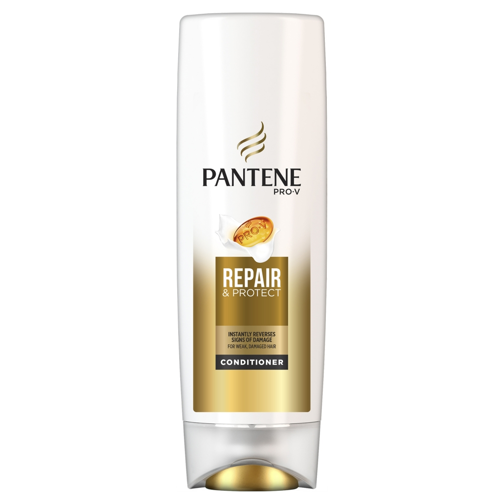 PANTENE_Conditioner_400ml_81587217_REPAIR&PROTECT_FRONT_WE