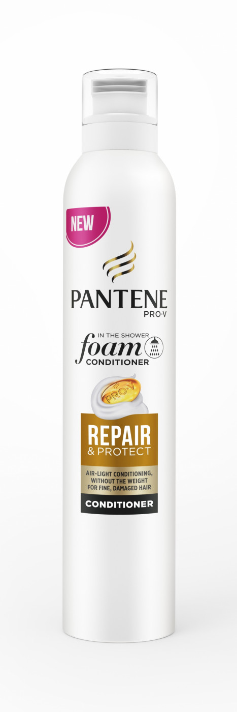 PANTENE_Foam_Conditioner_Bottle___REPAIR_&_PROTECT_new